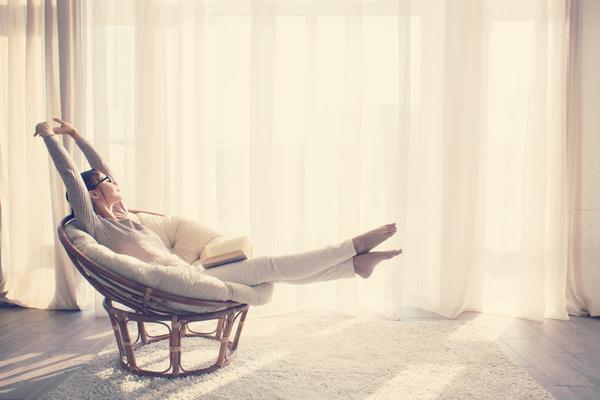 meditáció-relaxáció